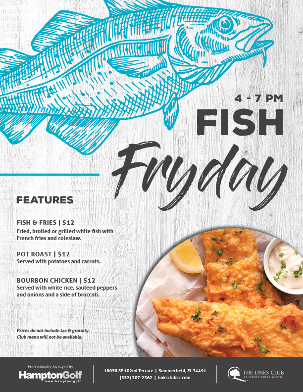 SCS July Fish Fryday EMAIL